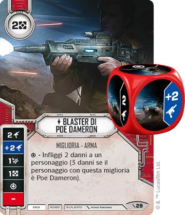 blaster-poe-swd