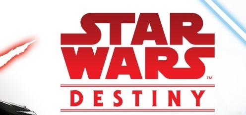 star-warsdestiny-ie