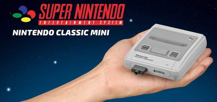 super-nintendo-mini-740x350
