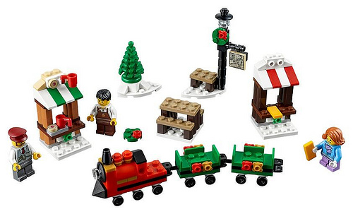 lego-40262-set