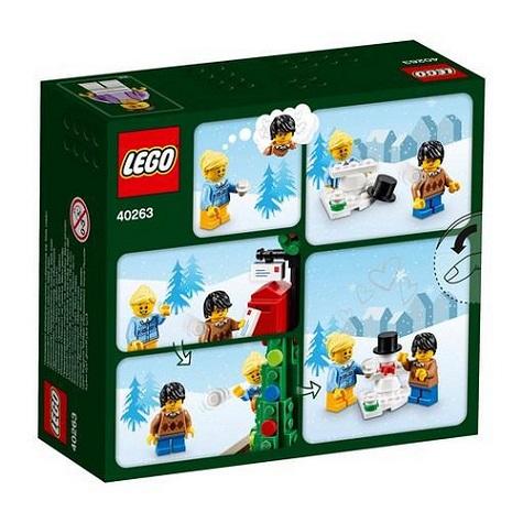 lego-40263-boxr