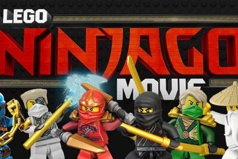 ninjago-imme