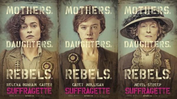 1456847025_suffragette-movie-posters-600x335