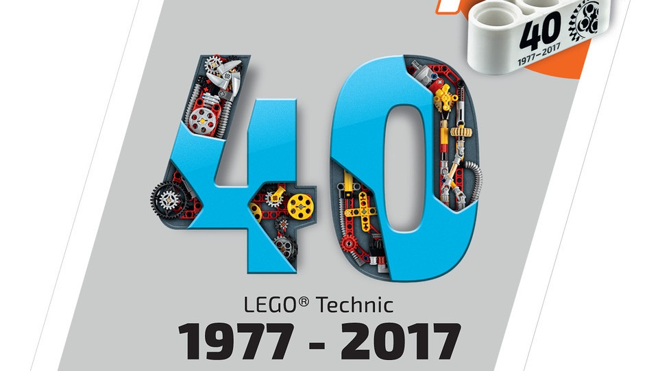 lego-technic-40th-anniv-ie