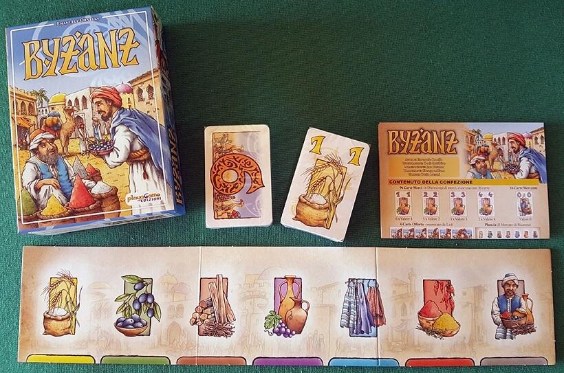 byzanz-contenuto