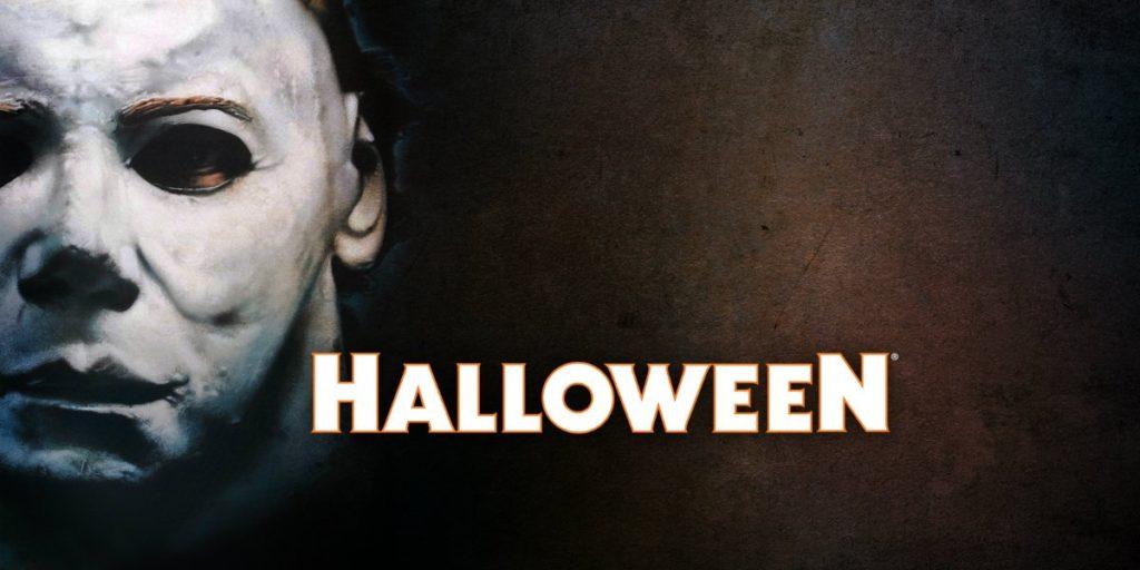 Halloween - Prima foto set