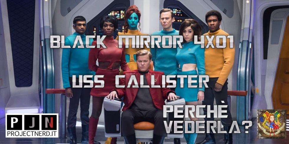 uss-callister
