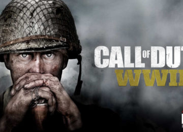 nuovo call of duty
