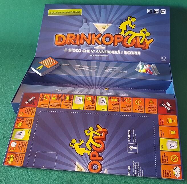 drinkopoli-contenuto