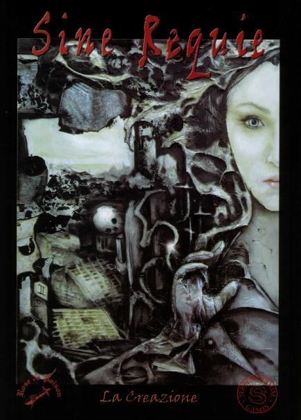 sine-requie-2003