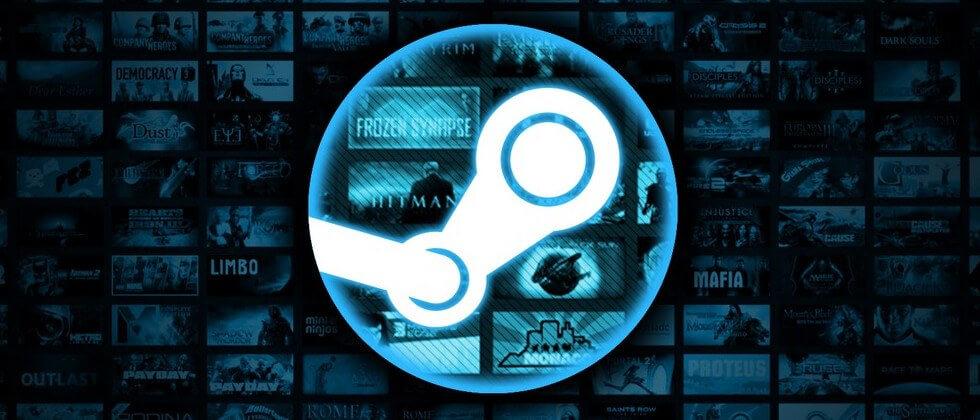 microsfot compra ea games steam