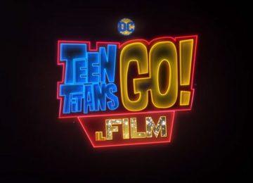 teen-titans-go-film-cover-trailer