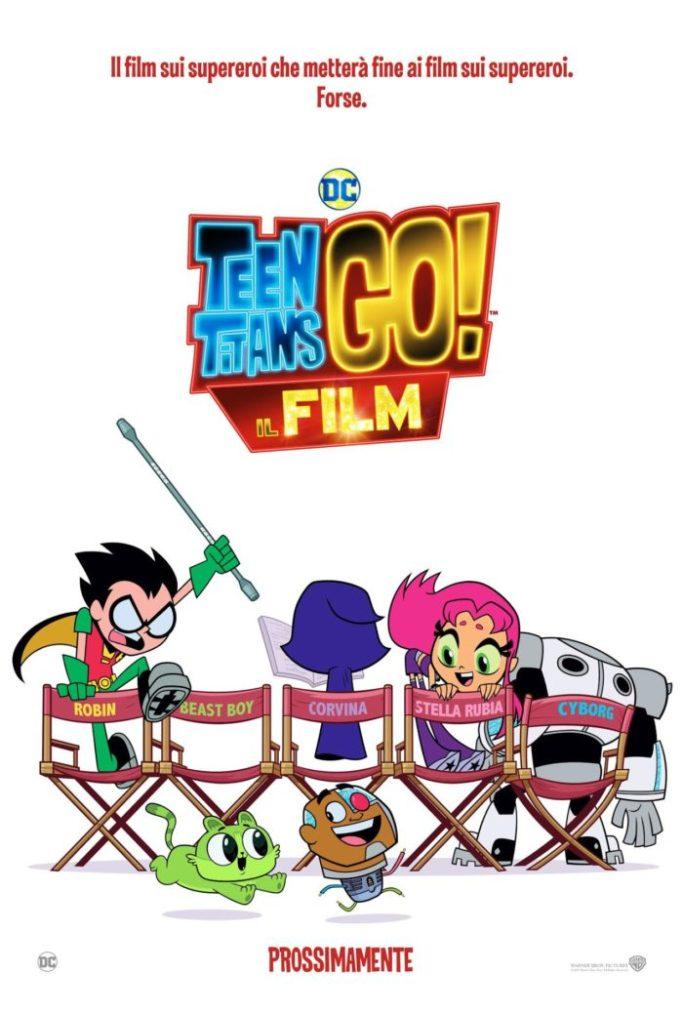 teen-titans-go-poster-e1516118831800