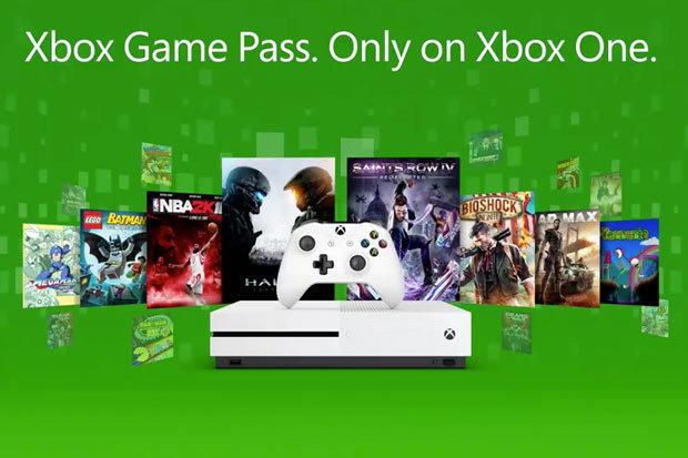 xbox-game-pass-list-617171_pat6