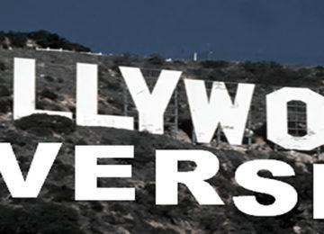 diversità a hollywood
