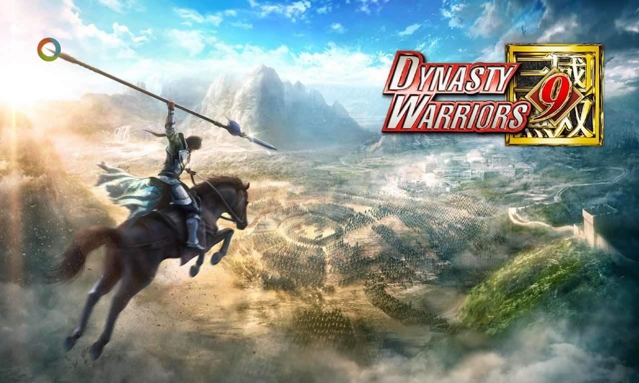 dynasty-warrios-9-recensione-1280x768