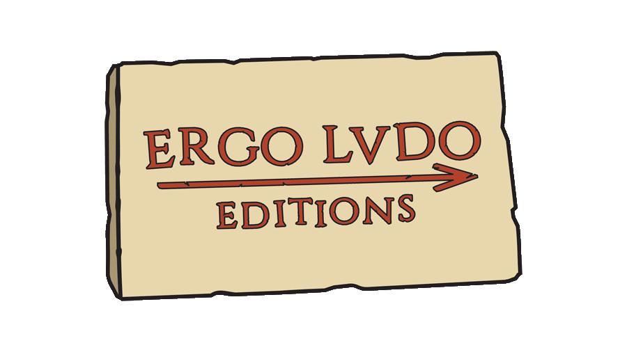 ergo-ludo-editions-imm-cop
