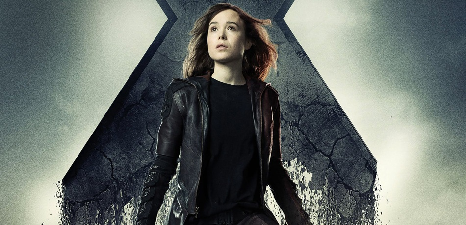kitty-pryde-x-men-spin-off-movie