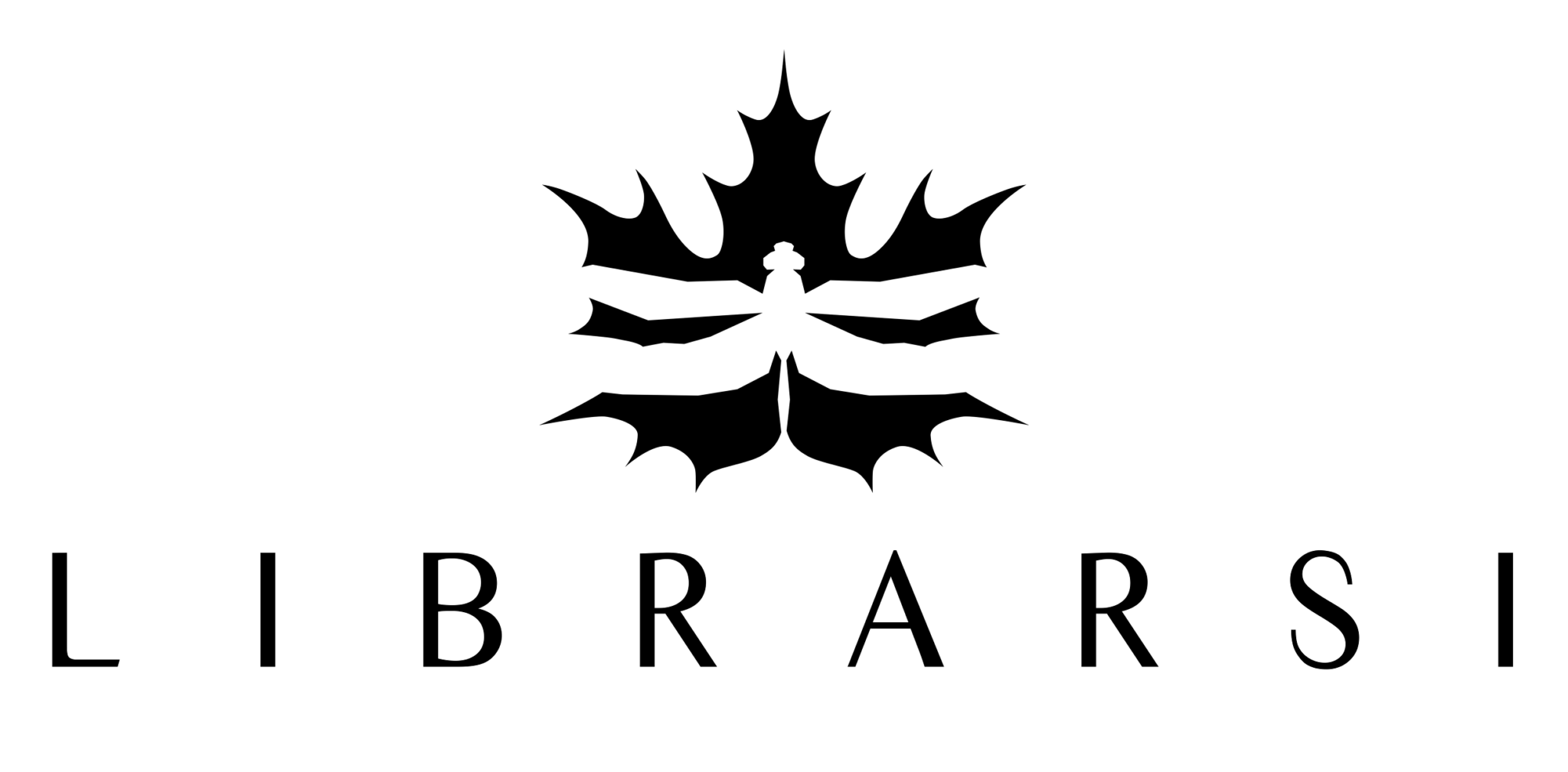 logo-nero-1