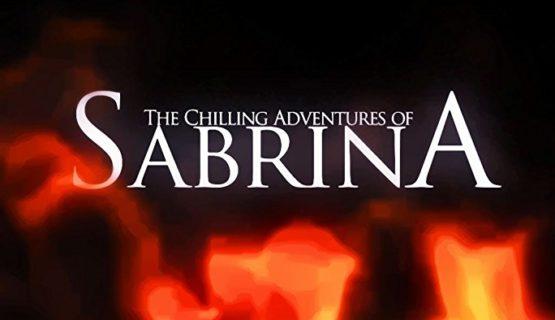Le Terrificanti Avventure di Sabrina - rivelata l'attrice che interpreterà zia Hilda