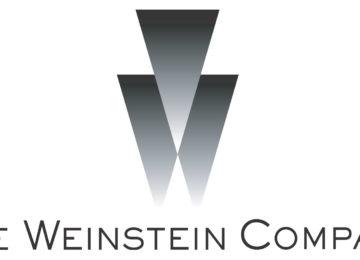 Weinstein Company - logo