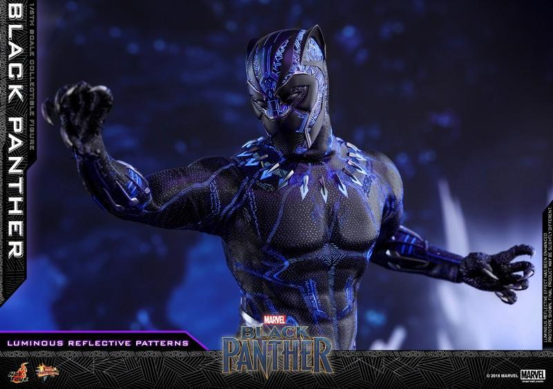 black-panther-action-figure-hot-toys-2