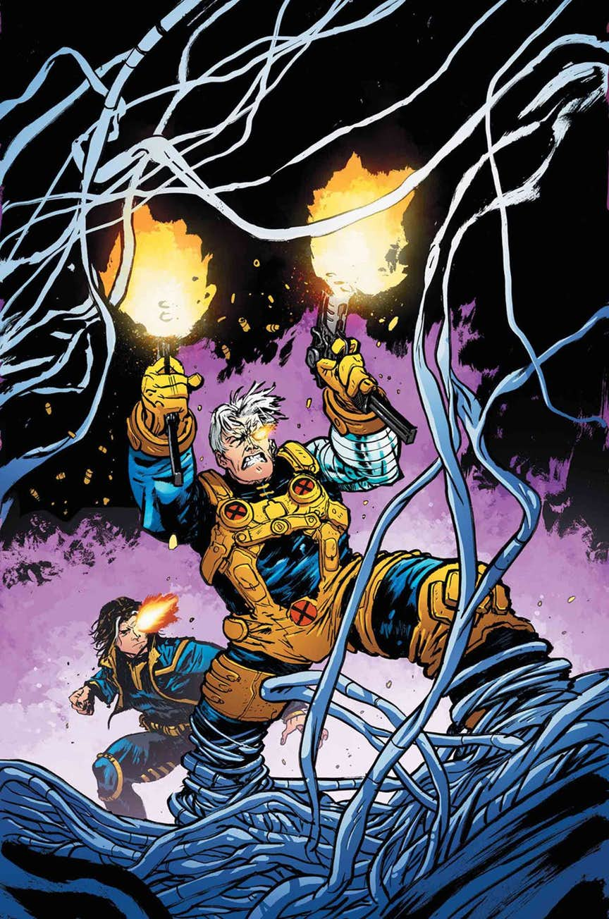 cable-157-cover