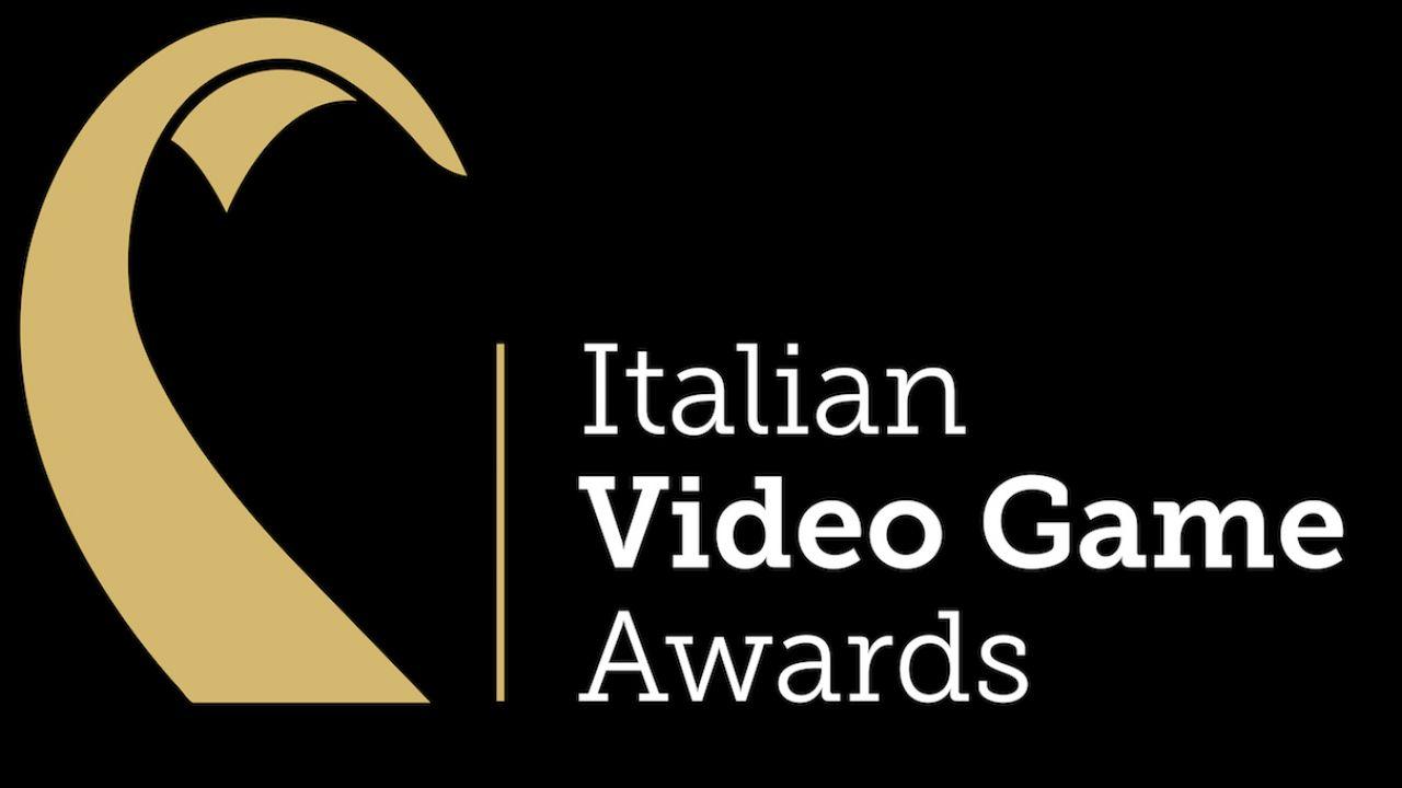italian-video-game-awards-novita-in-arrivo-per-premio-dei-videogiochi-targato-aesvi-v4-314618-1280x720