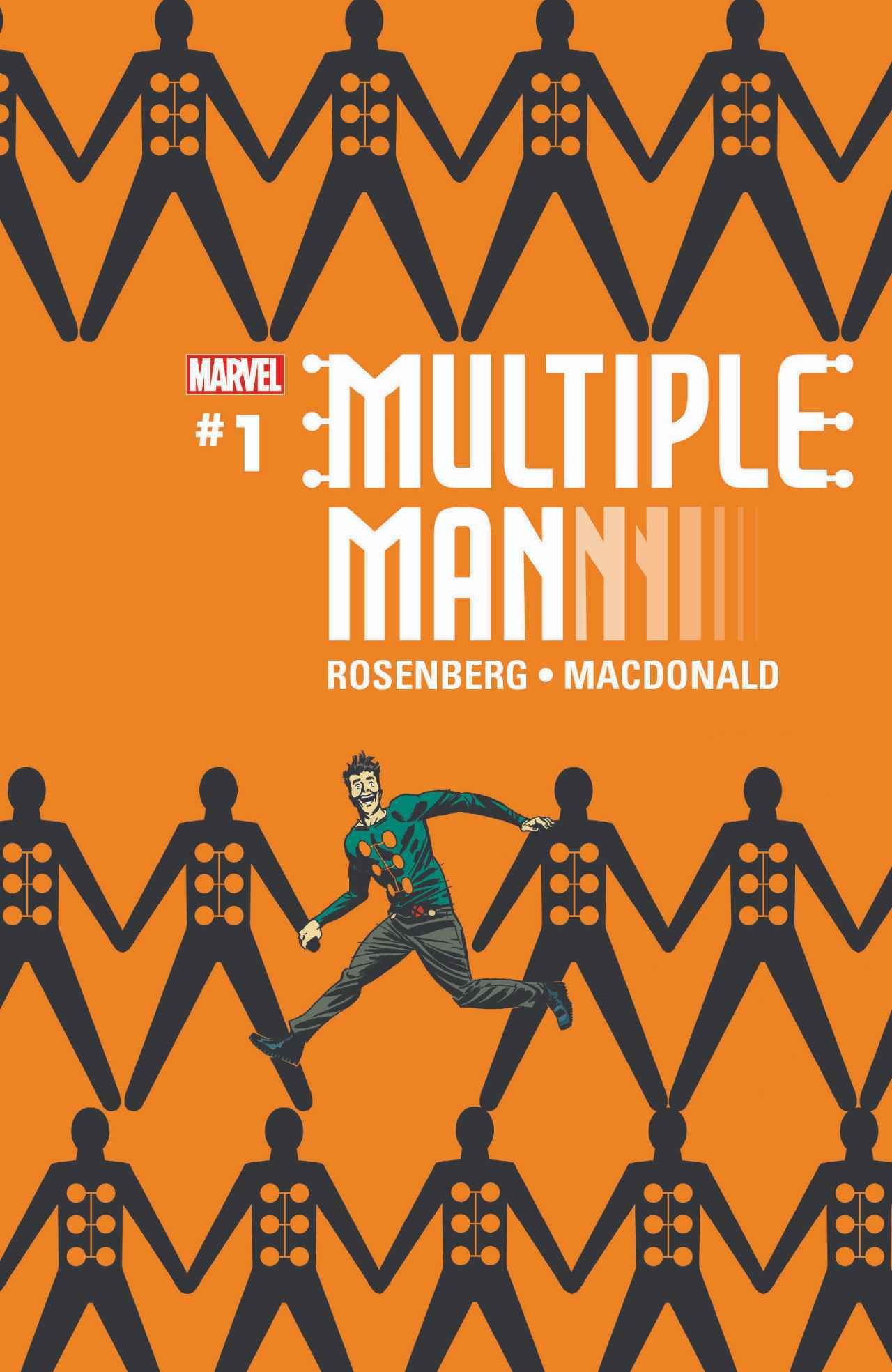 mutliple-man-1-1086588