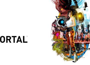 fan film portal
