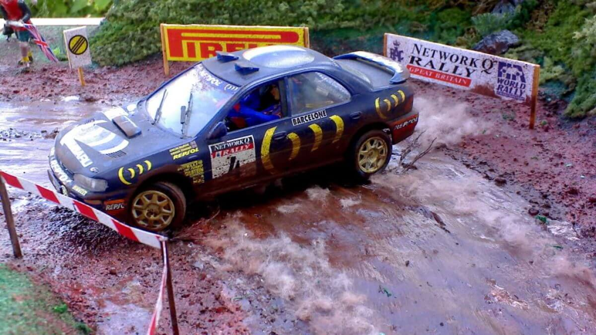 rally-modellismo-diorama-1200x6751
