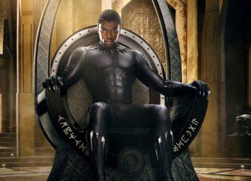 black-panther-movie-4k
