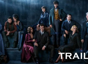 fantastic-beasts-the-crimes-of-grindelwald-cast-photo