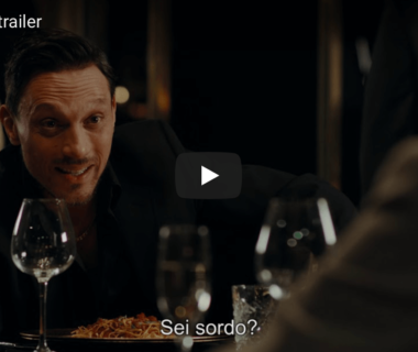 spaghetti-incident-far-east-film-festival-trailer-2018