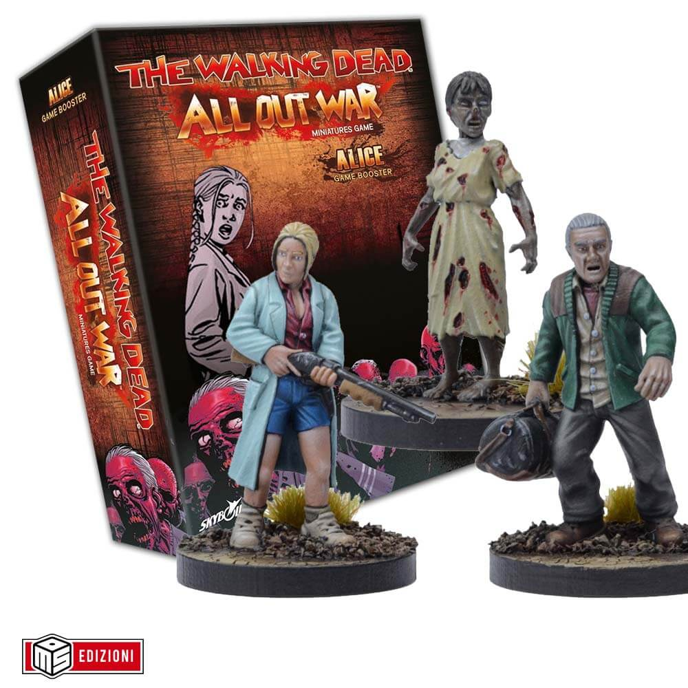 twd_wave4_alice1