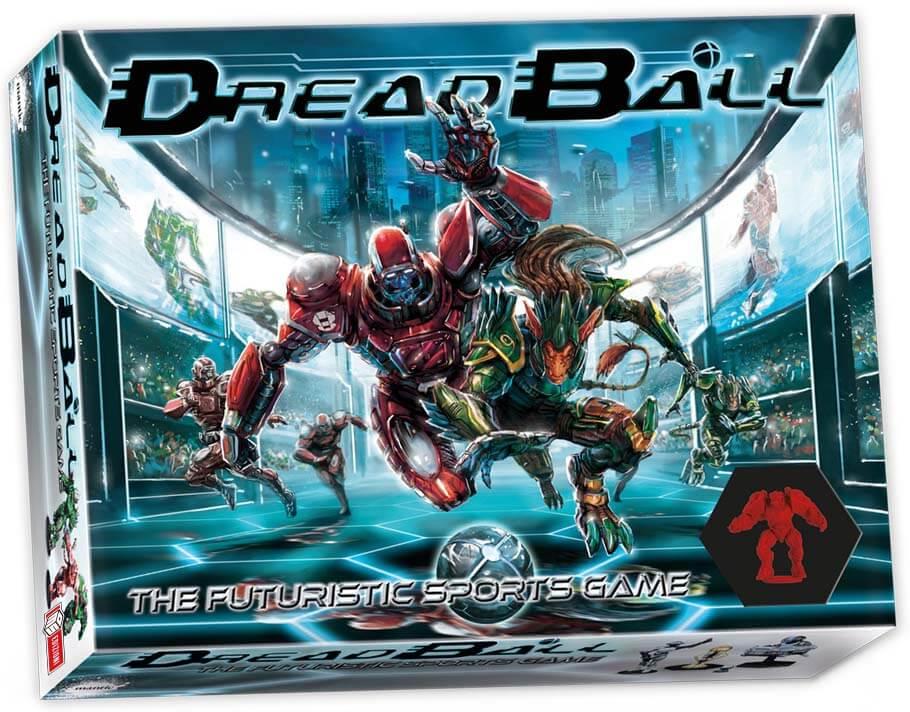 box-dreadball-msedizioni