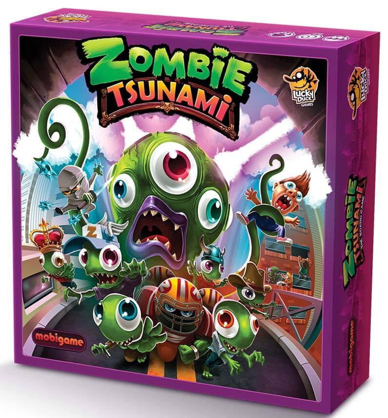 box-zombie-tsunami-msedizioni