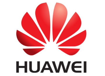Huawei ProjectNerd.it AI Cube
