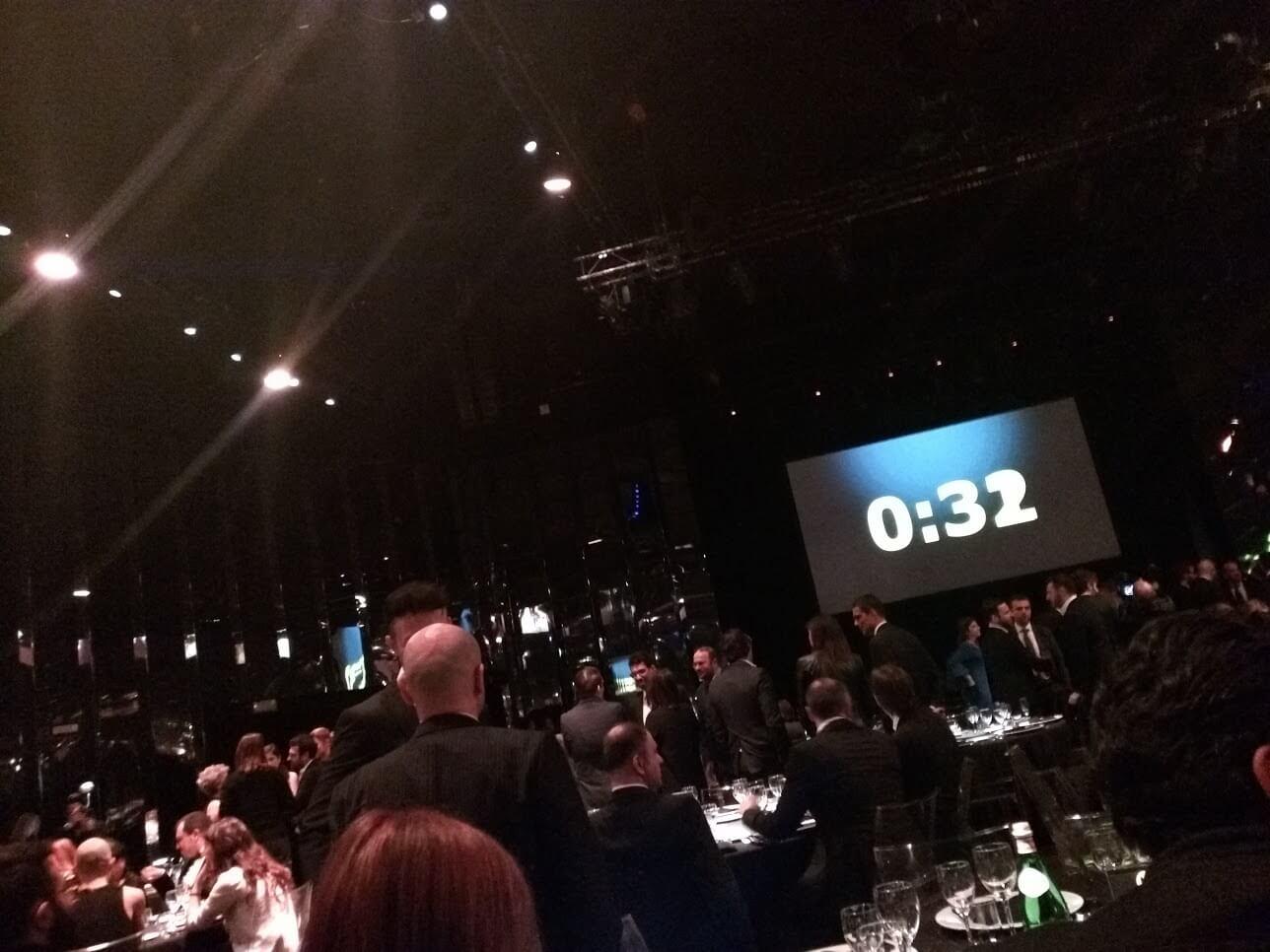 italian videogames awards 2018 countdown