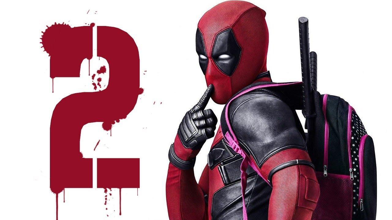 Deadpool tormenta Colosso, nel nuovo spot di Deadpool 2