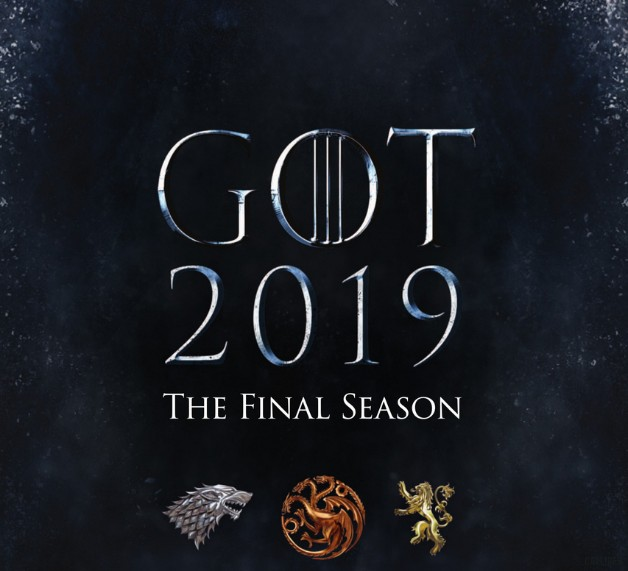 game-of-thrones-final-season-promo
