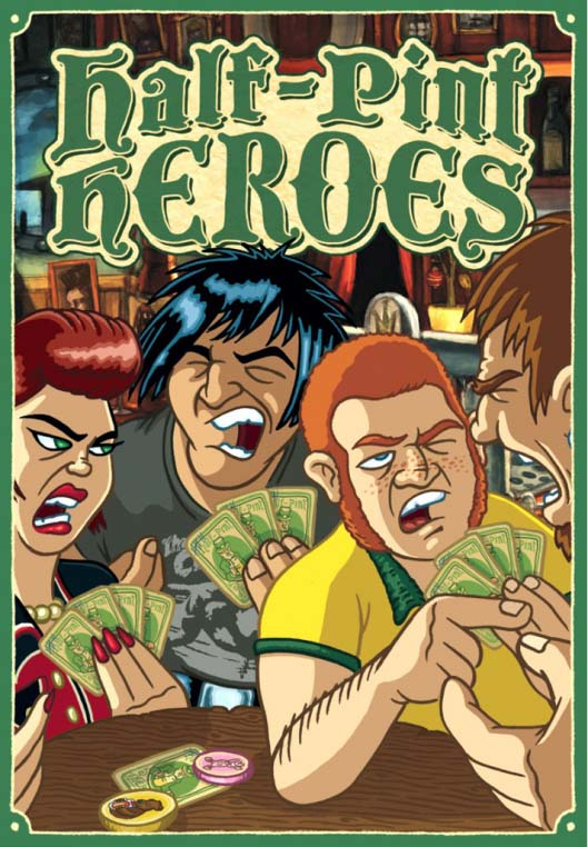 half-pint-heroes