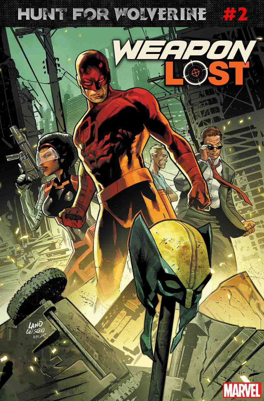 hunt-for-wolverine-weapon-lost-2-1093580-1