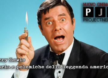 jerry-lewis-storia-polemiche-projectnerd-2