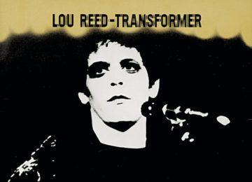 Perfect Day di Lou Reed: Il suono della trsitezza