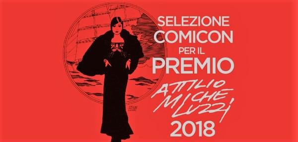 Premio Micheluzzi