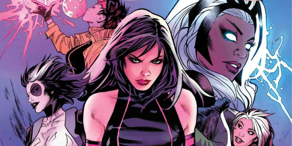 mistery-in-madripoor