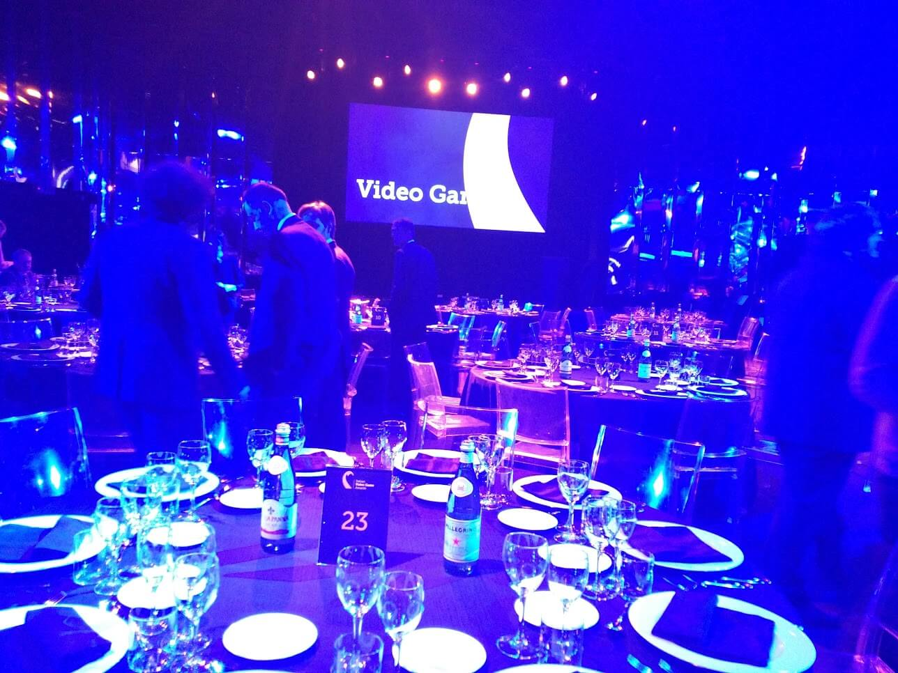 italian videogames awards 2018 vetra