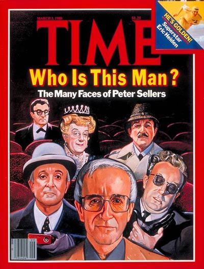 time-peter-sellers