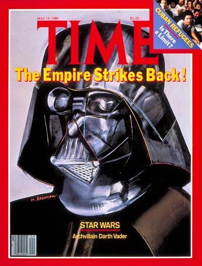 time-star-wars